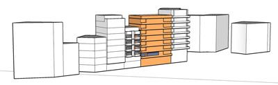 Delineantes estudio de delineaci n arquitectura dise o ingenier a civil y otros - Delineante valencia ...